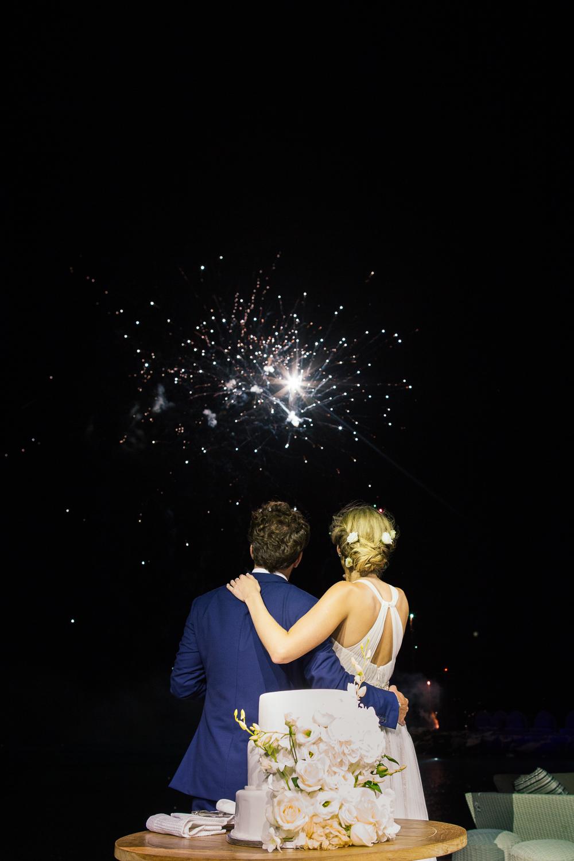 santa-marina-resort-mykonos-wedding-078.jpg