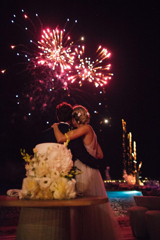 santa-marina-resort-mykonos-wedding-079.jpg