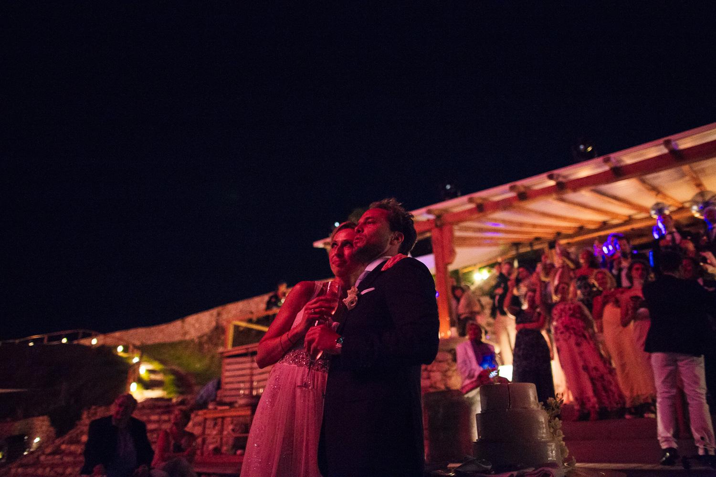 santa-marina-resort-mykonos-wedding-080.jpg