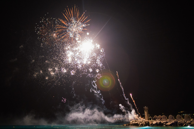 santa-marina-resort-mykonos-wedding-081.jpg