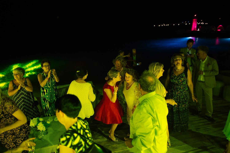 santa-marina-resort-mykonos-wedding-083.jpg