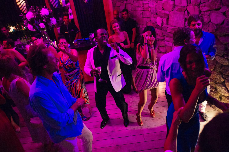 santa-marina-resort-mykonos-wedding-084.jpg