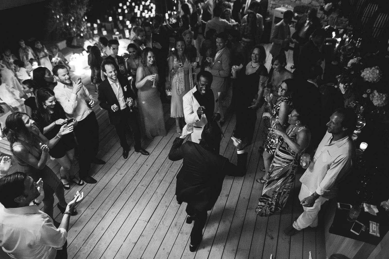 santa-marina-resort-mykonos-wedding-085.jpg