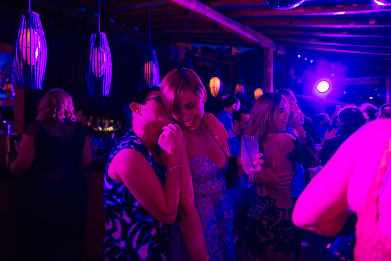 santa-marina-resort-mykonos-wedding-086.jpg