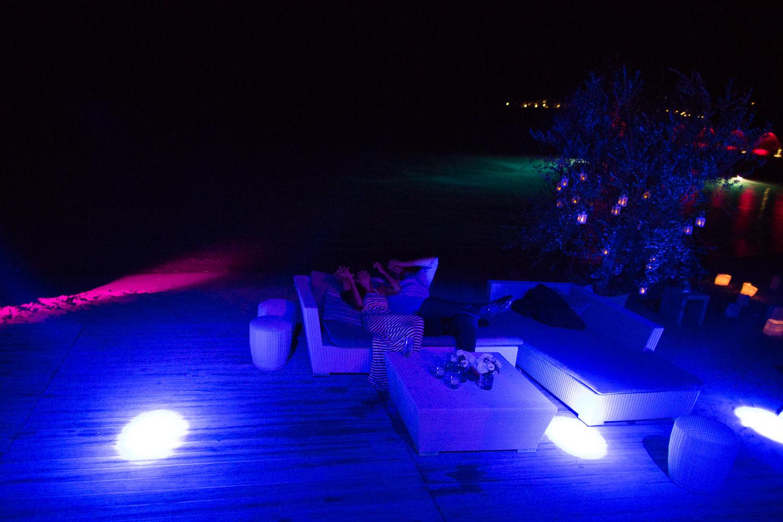 santa-marina-resort-mykonos-wedding-088.jpg