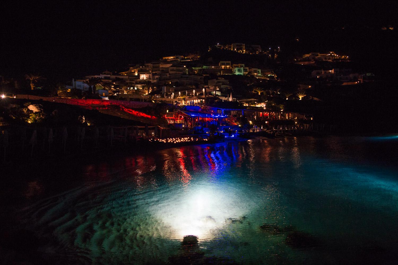 santa-marina-resort-mykonos-wedding-090.jpg