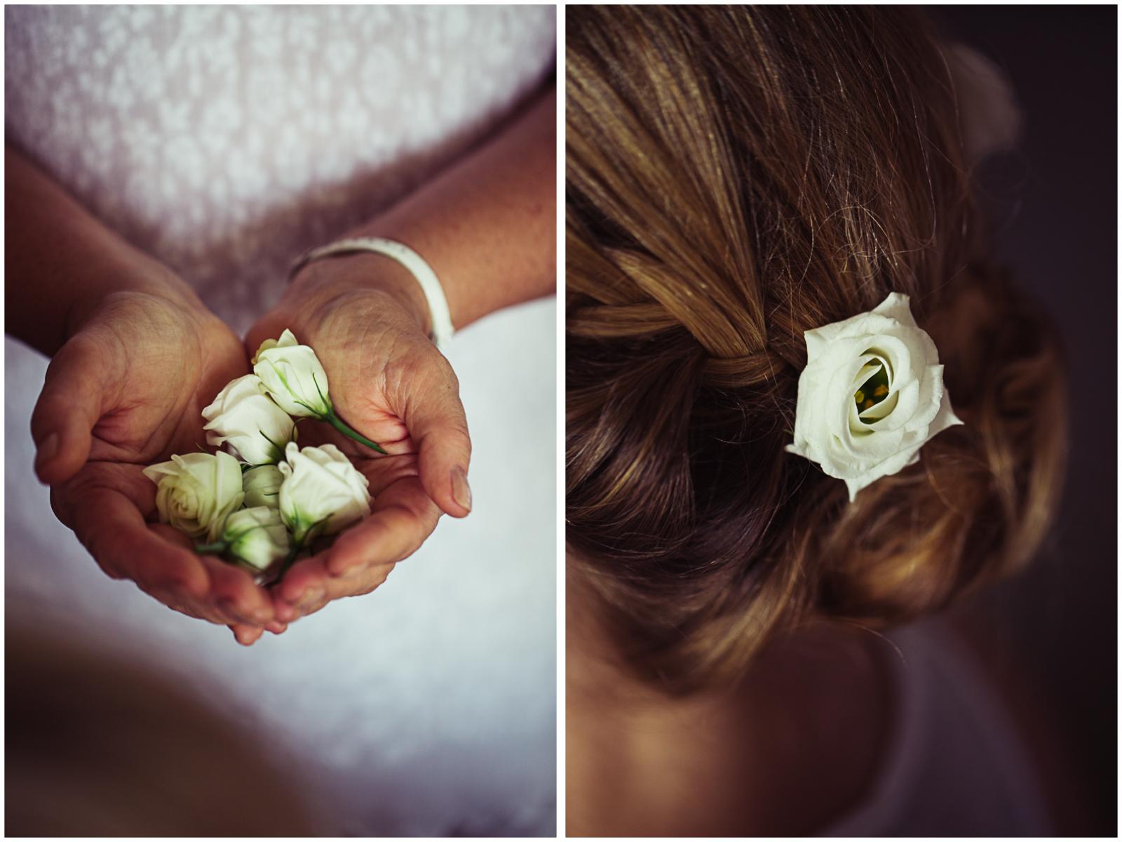 white-rosebuds-hair-hand-wedding-012.jpg