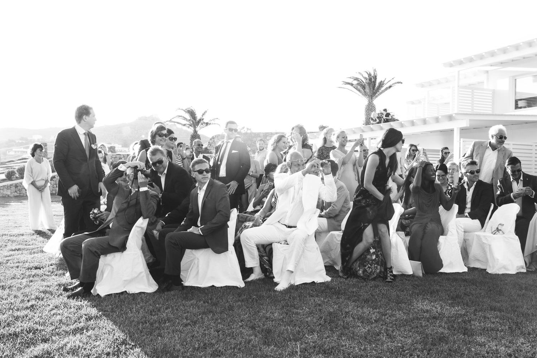 santa-marina-mykonos-ceremony-arrival002.jpg