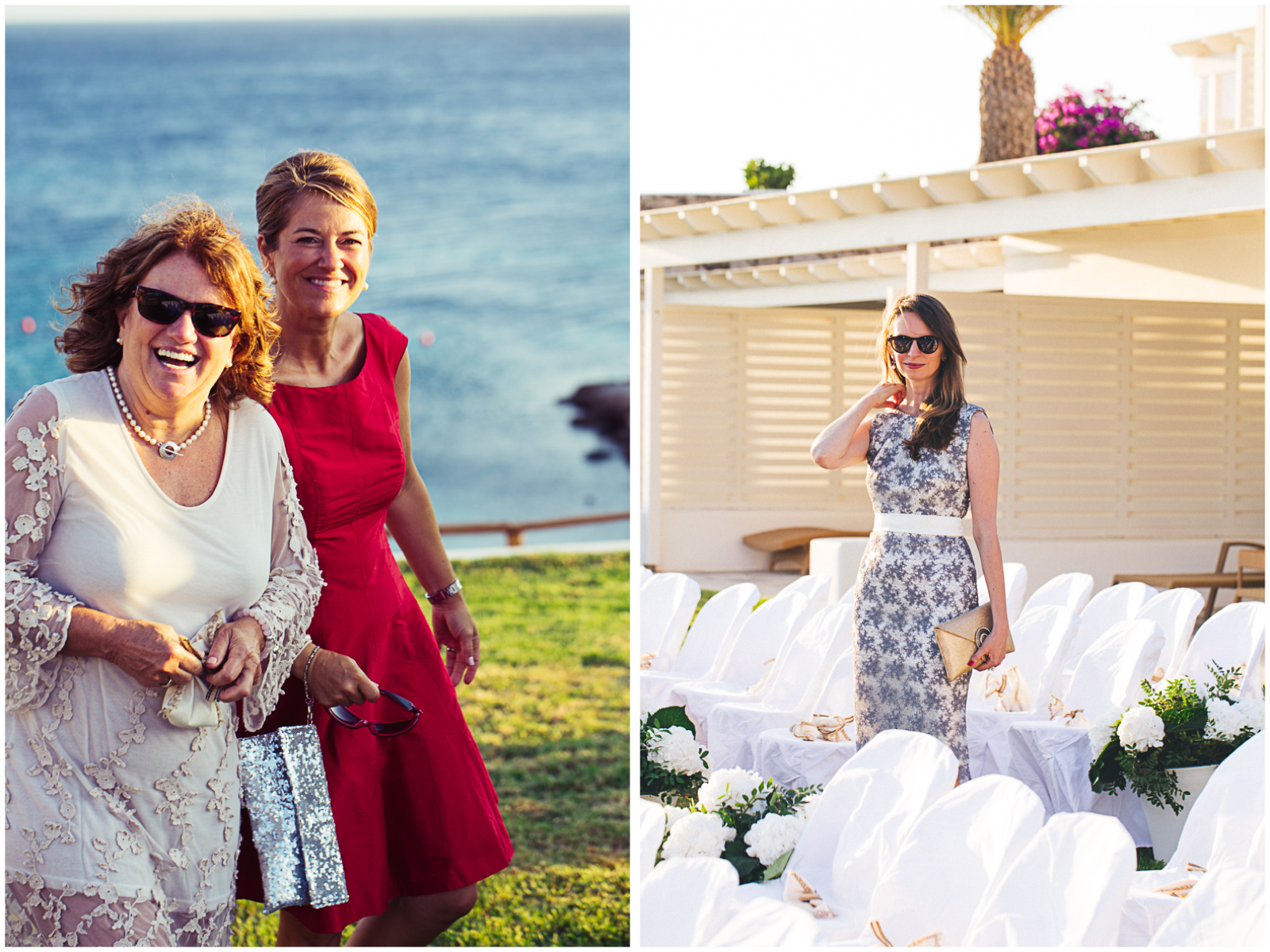 mykonos-wedding-ceremony-guests.jpg