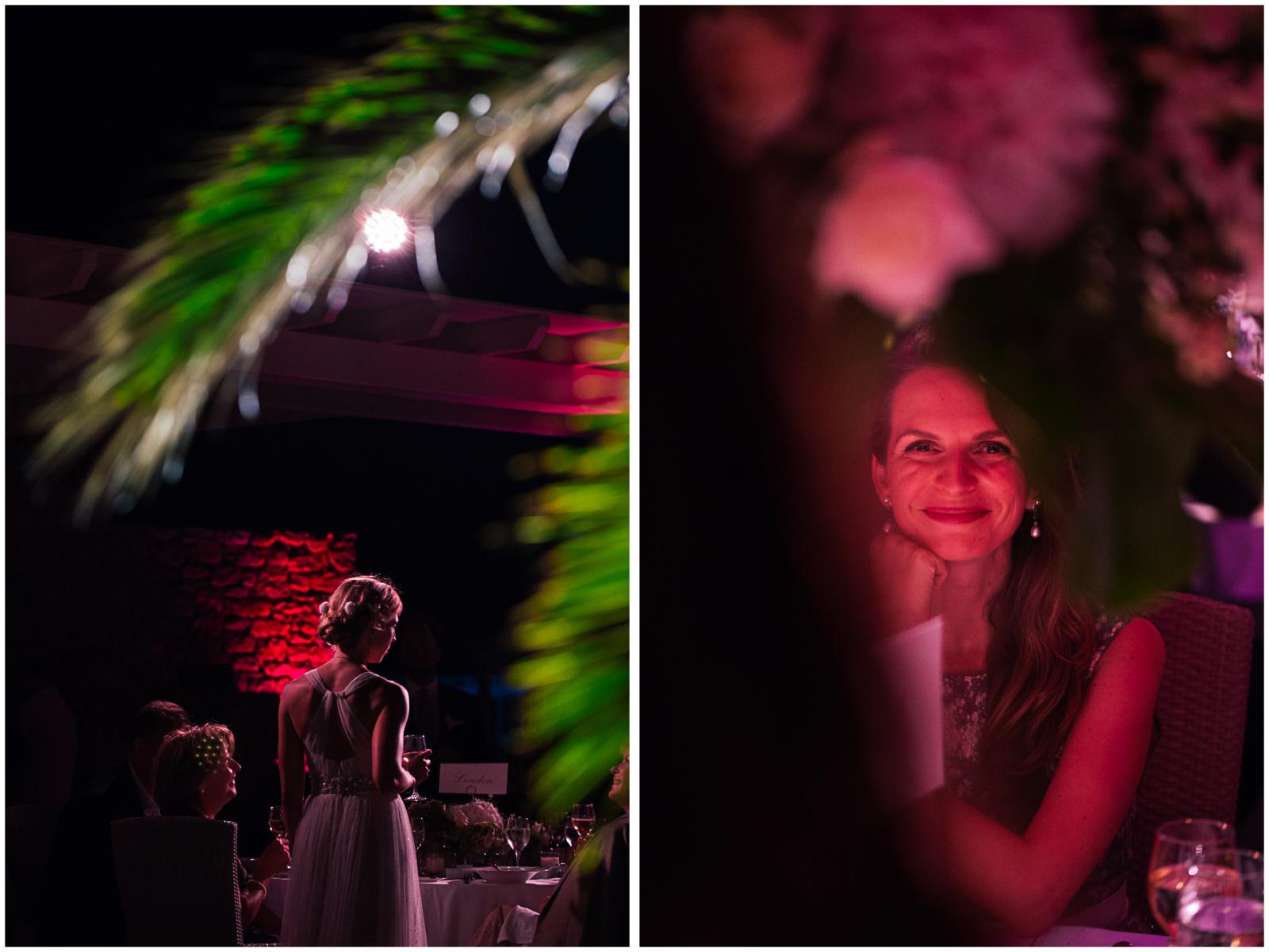 santa-marina-wedding-dinner.jpg
