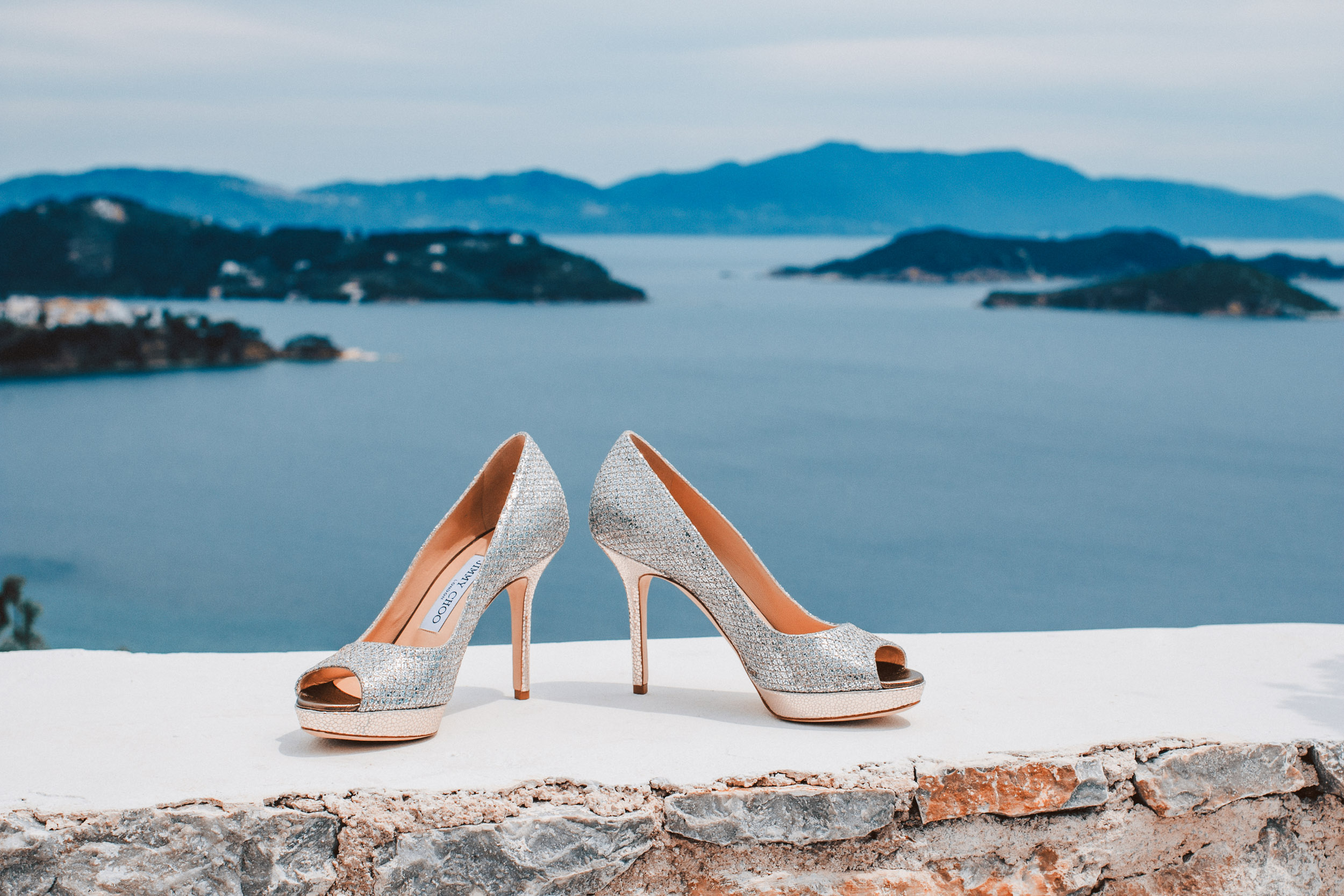 amy-marko-wedding-skiathos024.jpg