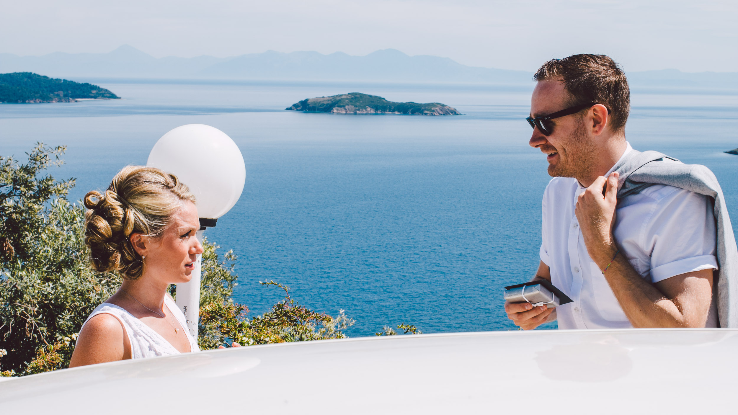 amy-marko-wedding-skiathos038.jpg
