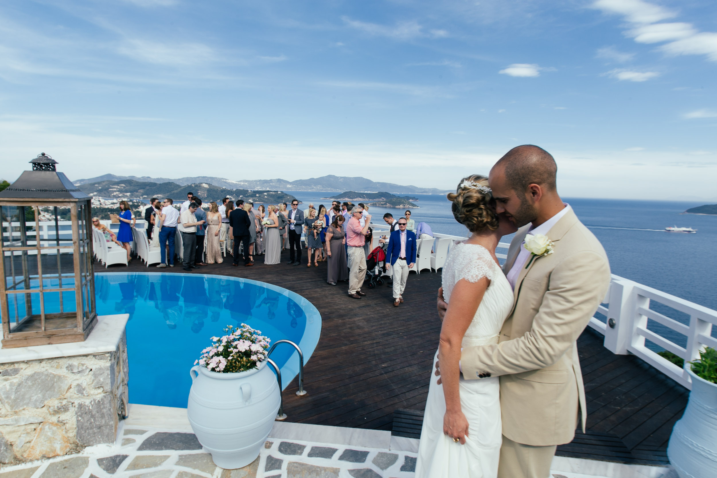 amy-marko-wedding-skiathos048.jpg