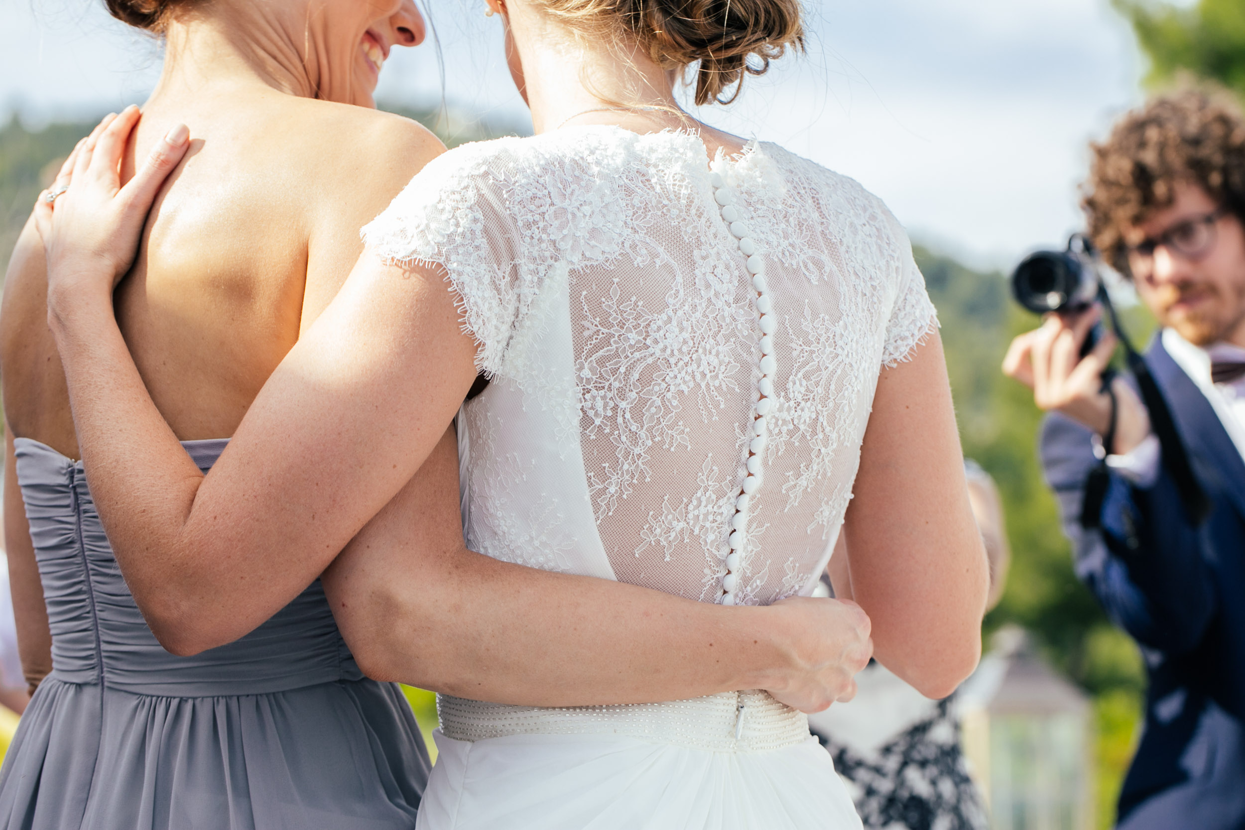 amy-marko-wedding-skiathos052.jpg