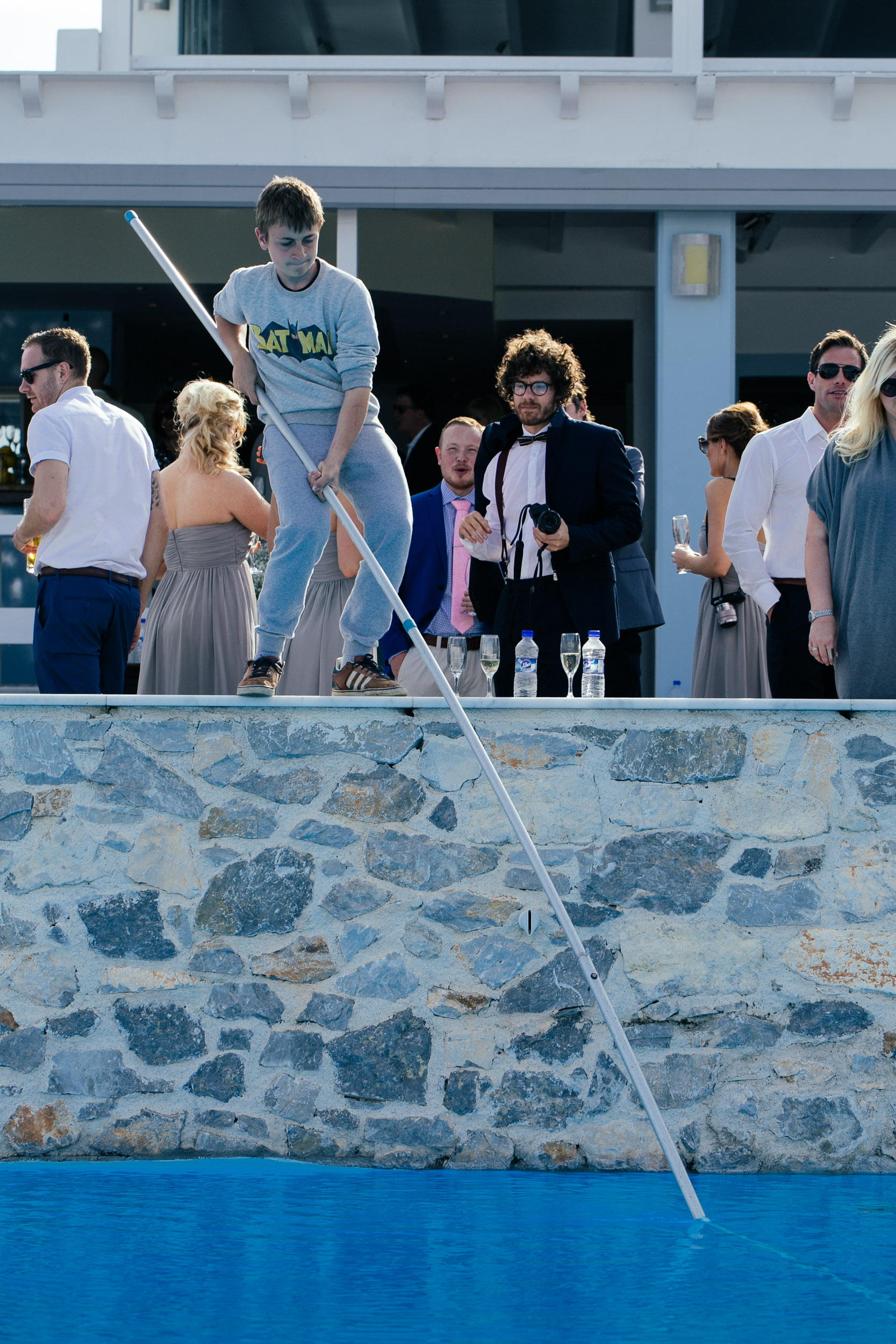amy-marko-wedding-skiathos065.jpg