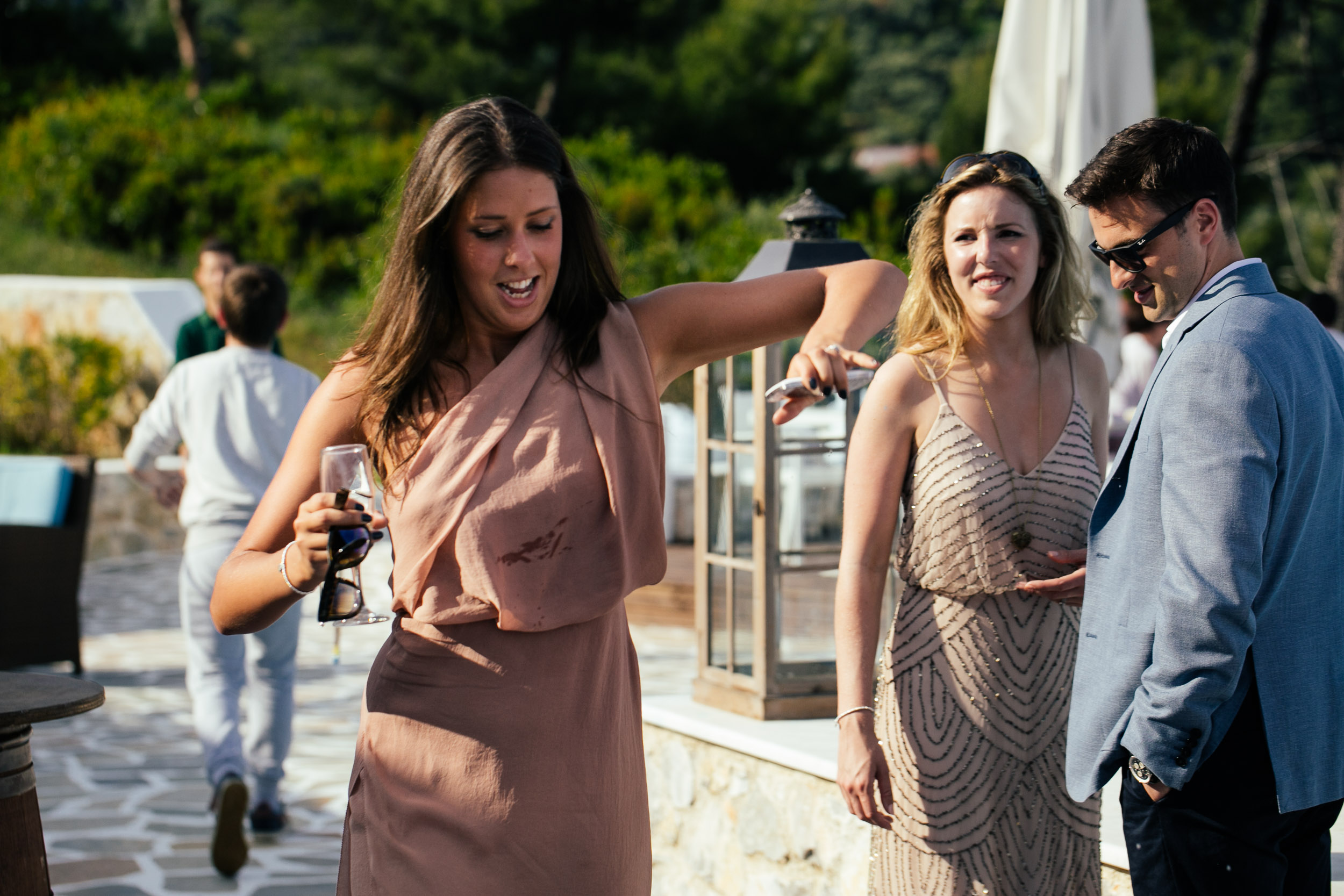 amy-marko-wedding-skiathos067.jpg