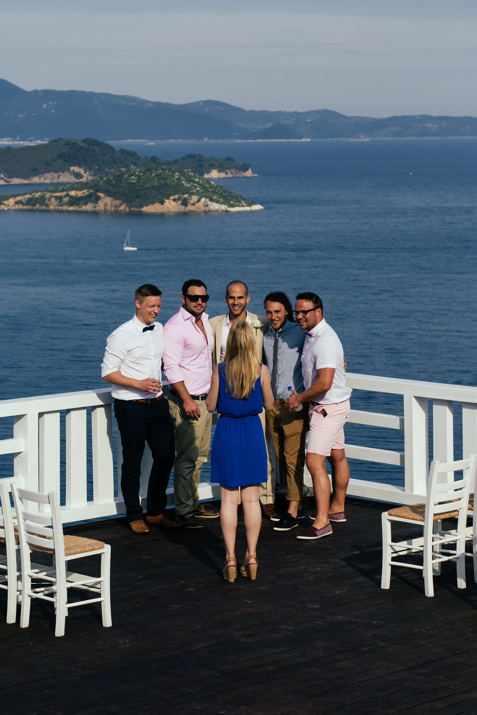 amy-marko-wedding-skiathos069.jpg