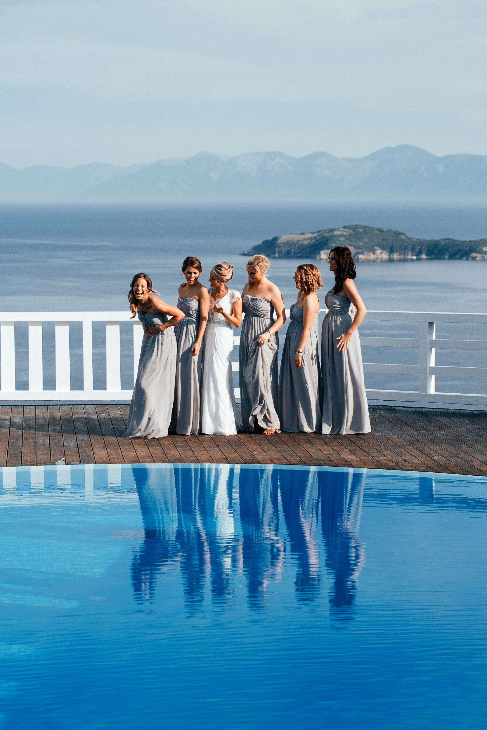 amy-marko-wedding-skiathos070.jpg