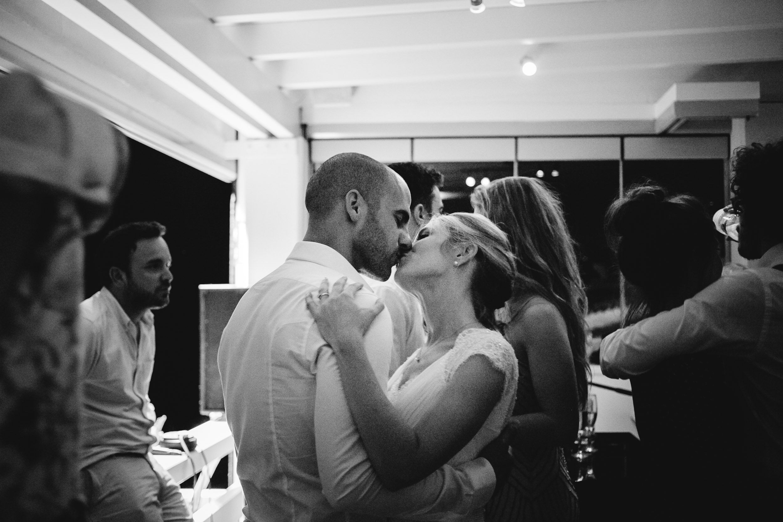 amy-marko-wedding-skiathos115.jpg