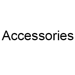accessories-title.png