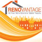 news_0008_renovantage.png