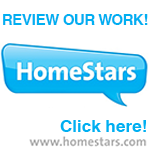 our-work-homestars.png