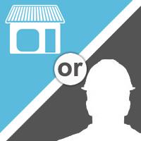 both-store-contractor.jpg