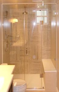 inline-shower-door-8.jpg