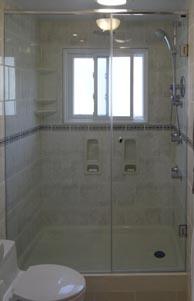 inline-shower-door-10.jpg
