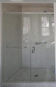 inline-shower-door-19.jpg