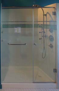 inline-shower-door-22.jpg