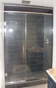 inline-shower-door-35.jpg
