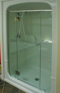 inline-shower-door-30.jpg