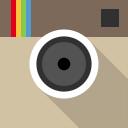 instagram128.png