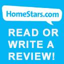 homestars-review.jpg