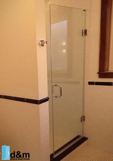single-shower-door-1-hq.jpg