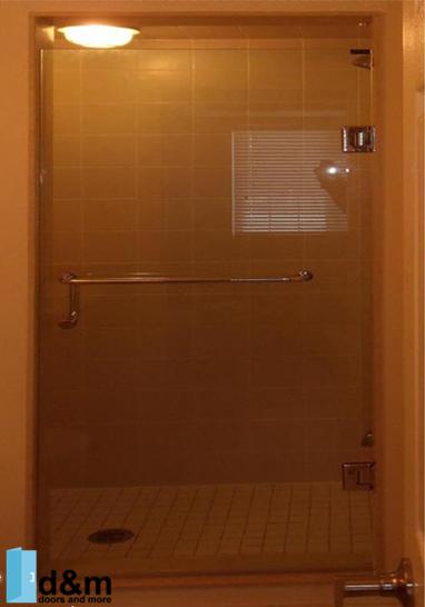 single-shower-door-3-hq.jpg
