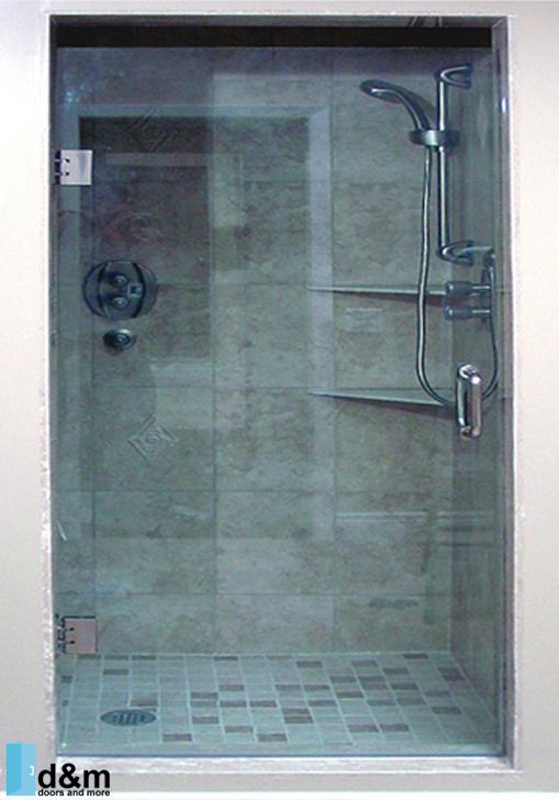 single-shower-door-5-hq.jpg