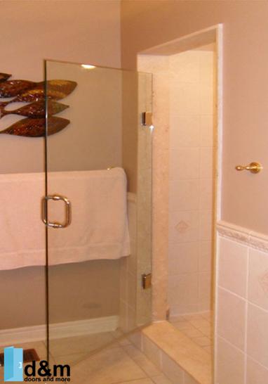 single-shower-door-12-hq.jpg