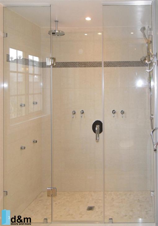 inline-shower-door-52-hq.jpg