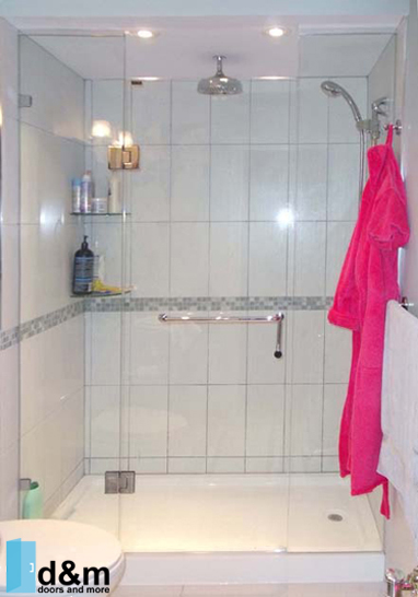 inline-shower-door-1-hq.jpg