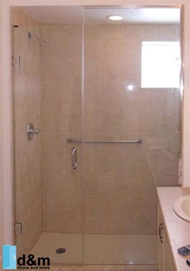 inline-shower-door-3-hq.jpg
