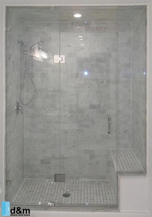 inline-shower-door-4-hq.jpg