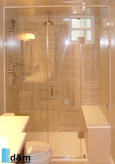 inline-shower-door-8-hq.jpg
