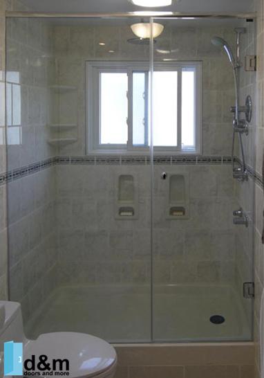 inline-shower-door-10-hq.jpg