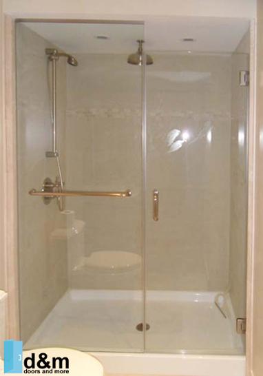 inline-shower-door-9-hq.jpg
