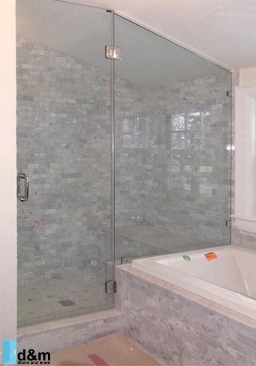 inline-shower-door-11-hq.jpg