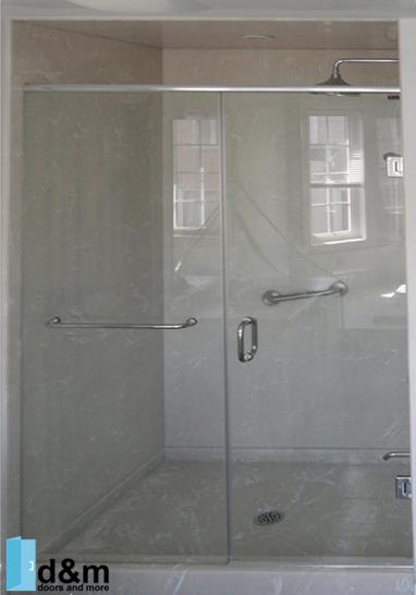 inline-shower-door-19-hq.jpg