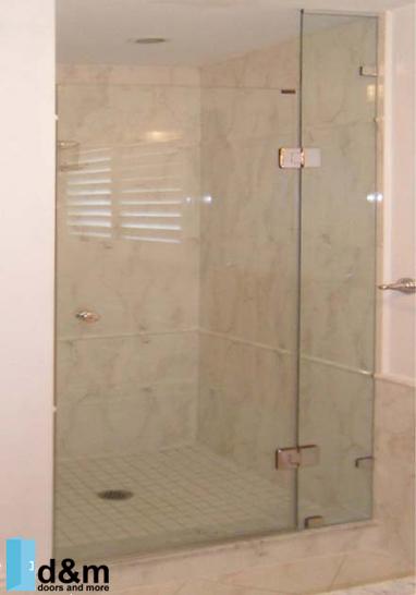 inline-shower-door-20-hq.jpg