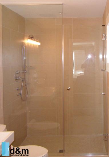 inline-shower-door-21-hq.jpg